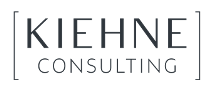 kiehne-consulting
